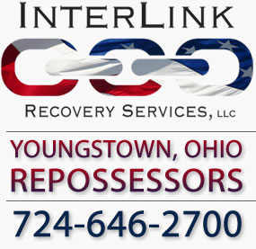 Interlink-Ohio - Repossession Companies - Repo Agents